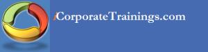 iCorporate Trainings Best Training Provier in India